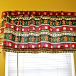 Time to Replace the Christmas Valences