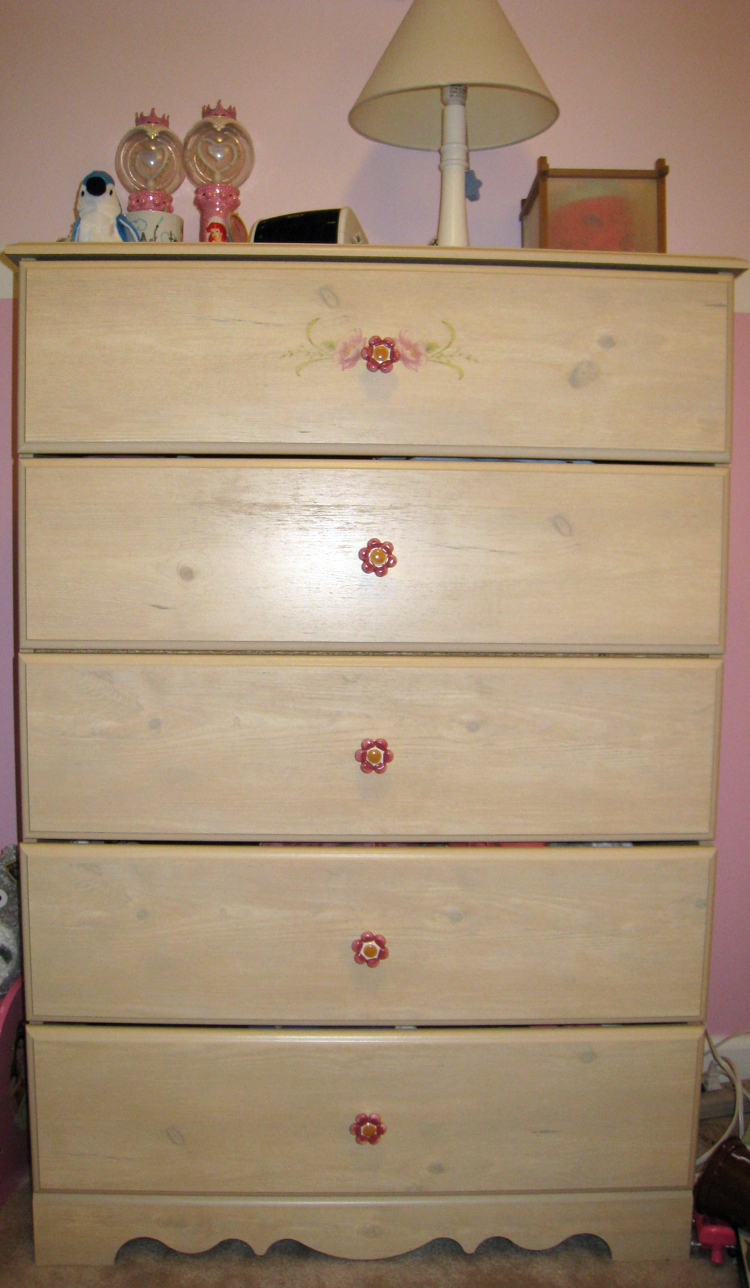 cute dresser of with kids affordable kid blue bedroom furniture ideas for picture attachment nice