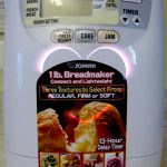 Zojirushi Bread Machine Review