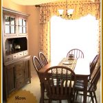 Kitchen Organizing Tips for Busy Moms