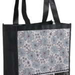 Free Grocery Tote Bag