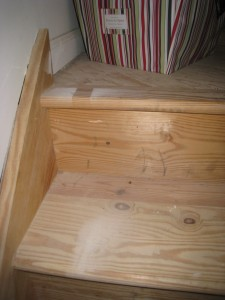 Finishing unfinished business for Finishing a basement step by step guide