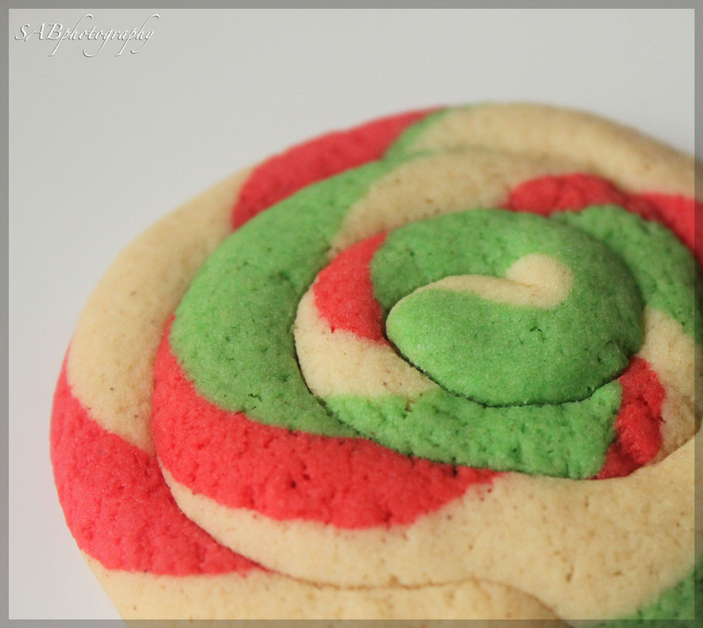 Christmas cookies recipe pinterest