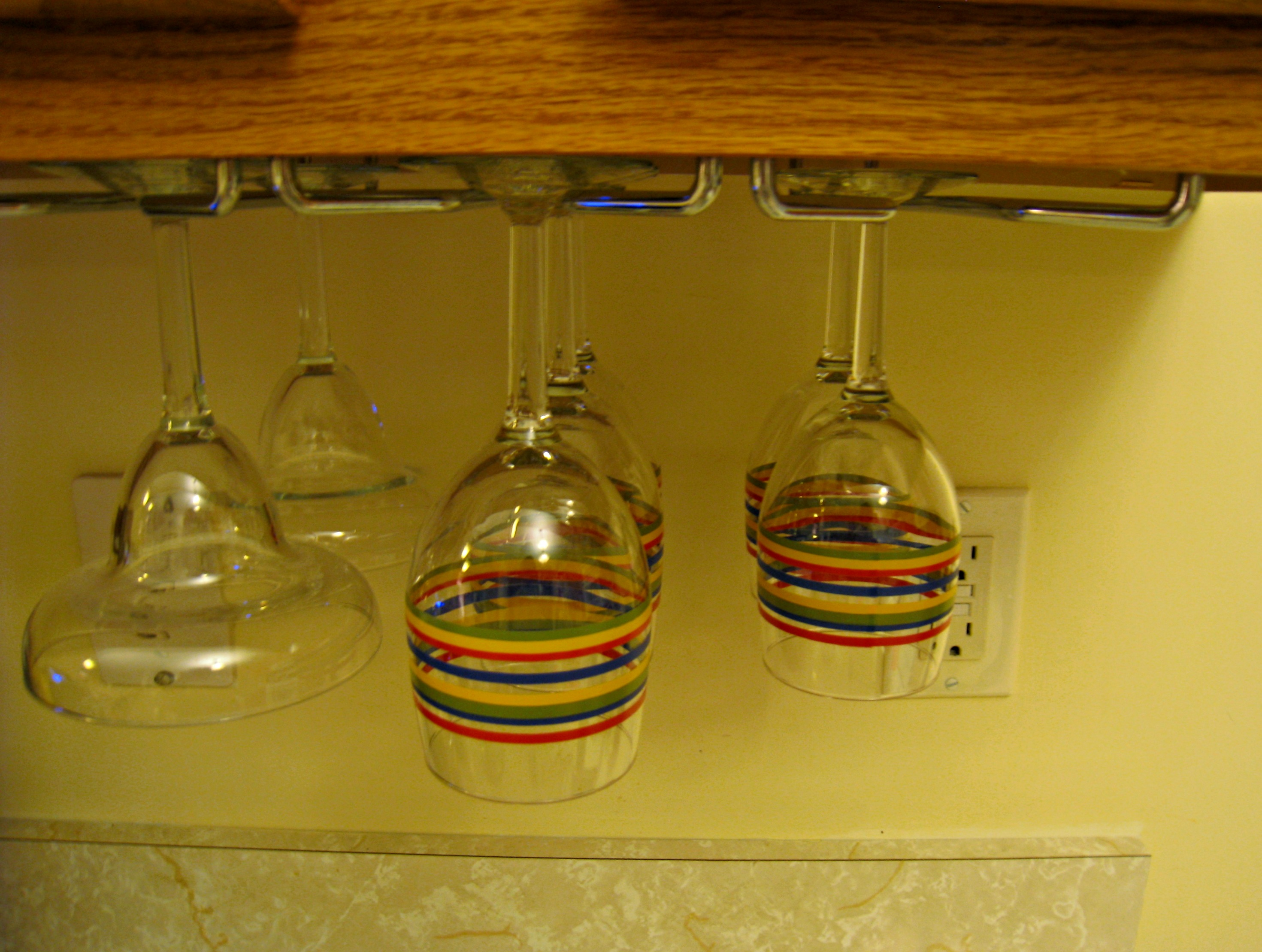 tulum smsender stemware cabinet wine hanging glass co rack picture