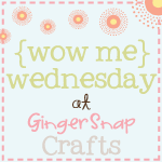 wow-me-wed-gingersnap-crafts