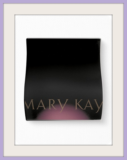 mary kay, compact, mini