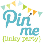pin me linky party