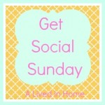 Social Sunday Icon