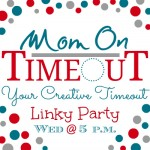 Your-Creative-Timeout-Linky-Party-Button