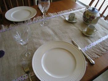 burlap table runner4_350