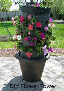 flowertower_MHG