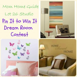 momhomeguide_pinittowinit