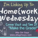 Homework-Wednesday-Atta-Girl-Says-Button