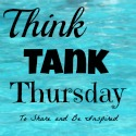 think tank thursday linky party