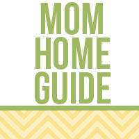 Get Your Blog Noticed on Mom Home Guide