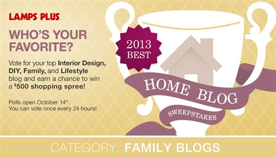 2013-best-home-blog-nominees-family-blogs_jpg-550x0