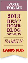 badge_family_blog