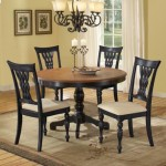 lamps-plus-hillsdale-dining-set