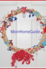 patriotic_grapevine_wreath_550