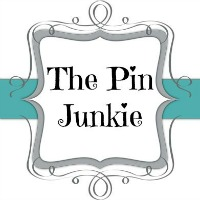 pin junkie button 200 x 200