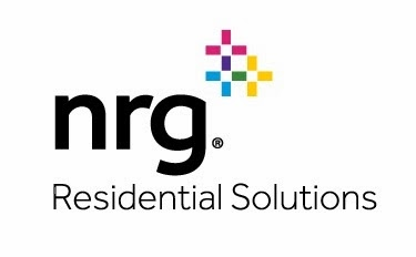 NRG residential solutions