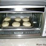 black, decker, toaster oven, convection