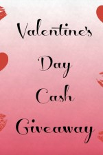 Valentines-Day-Giveaway-Graphic-momhomeguide