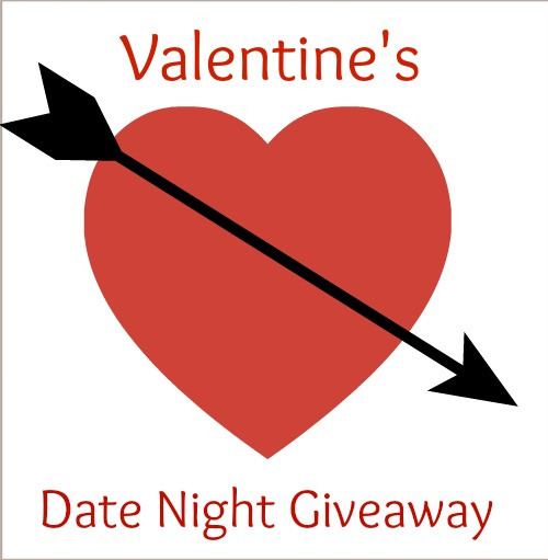 valentine, date, night, giveaway