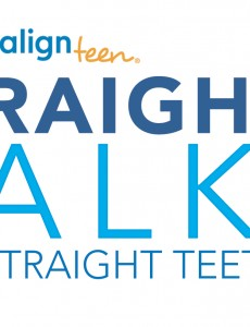 Straight Talk About Invisalign Vs. Traditional Braces