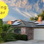 Should You Go Solar?