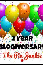 mhg-blogiversary button 2