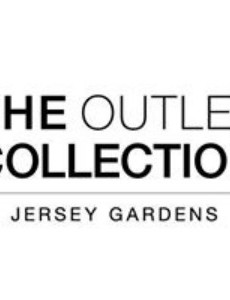 new-the-outlet-collection-new-jersey-gardens_zps8a7396a4