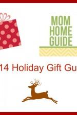 2014 holiday / Christmas gift guide
