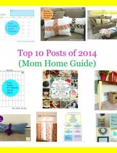 top ten posts of 2014