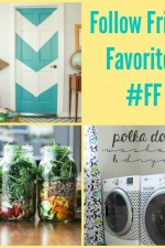 follow friday favorites #ff from Mom Home Guide