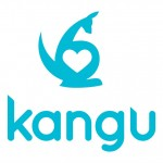 Preventing Maternal and Newborn Death with Kangu