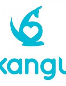 Preventing Maternal and Newborn Death with Kangu