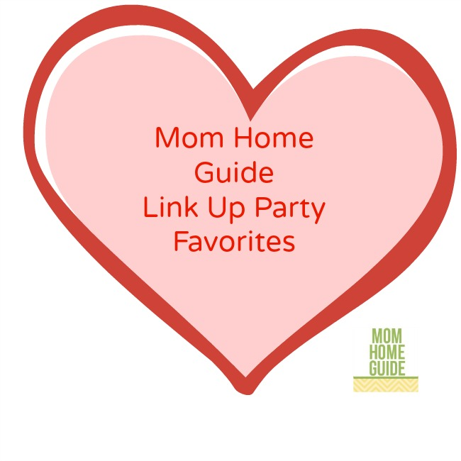 link up party favorites