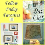 Follow Friday (#followfriday, #ff)