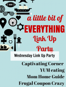 A Little Bit Of Everything Link Up Party (09)