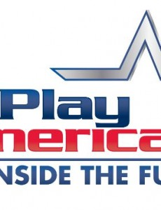 iPlay America — Win Marvel Hyde & Seek Tickets!