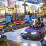 Summer Travel — iPlay America Freehold NJ