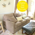save for a sunny day with SunTrust Bank