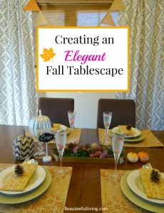 Elegant-Fall-Tablescape-Beauteeful-Living2