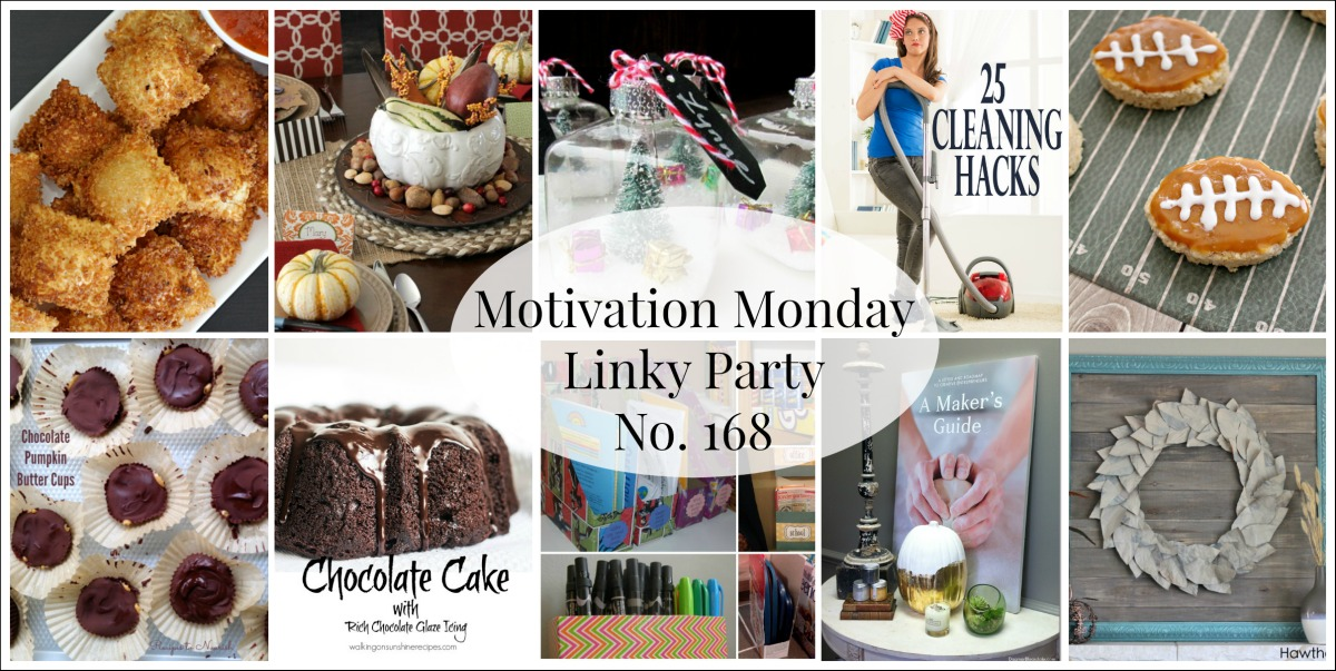 Motivation-Monday-Linky-Party-168