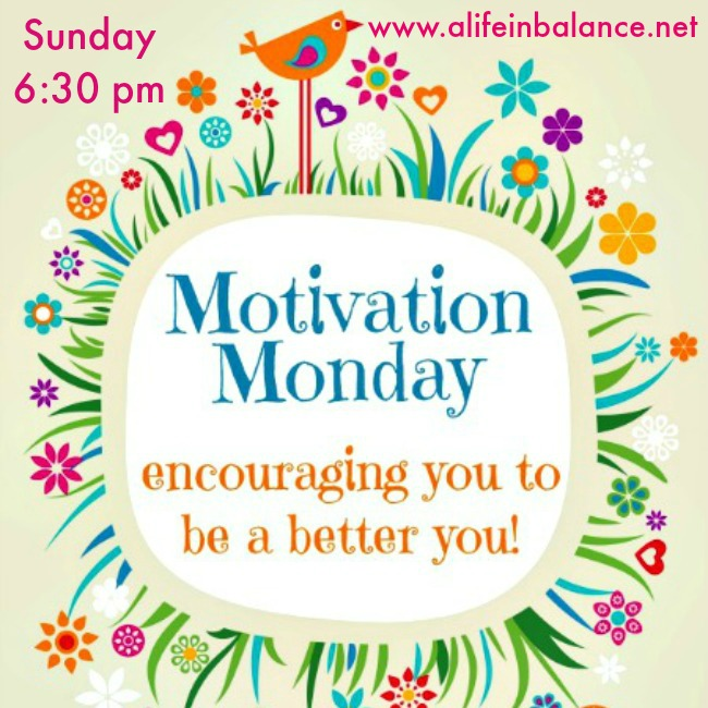 motivation monday january 4