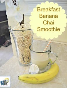 breakfast-banana-chai-smoothie-mom-home-guide