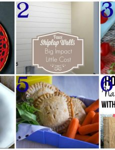 August 26 Craft Frenzy Friday party picks
