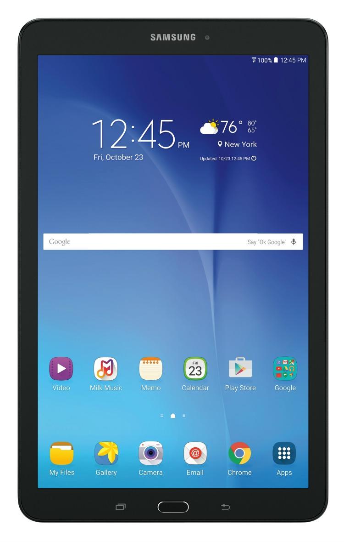 Samsung-Tab-E 9.6