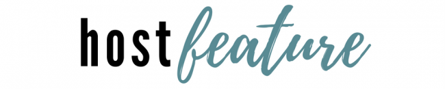 The Creative Corner Host Feature